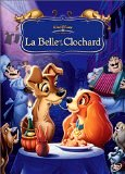 DVD: La Belle et le Clochard